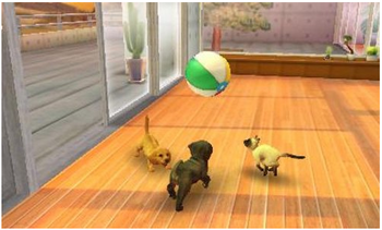 nintendogs cats3.png